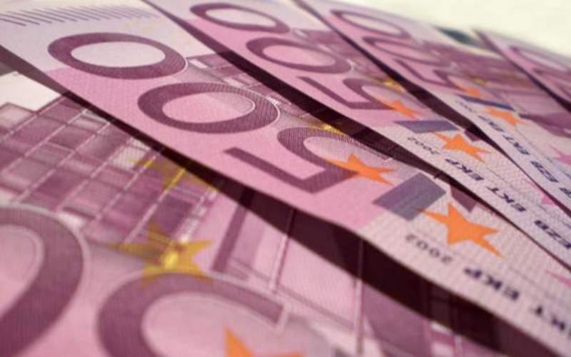 come investire 5000 euro