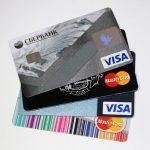 redit-card-2439141_640_800x600