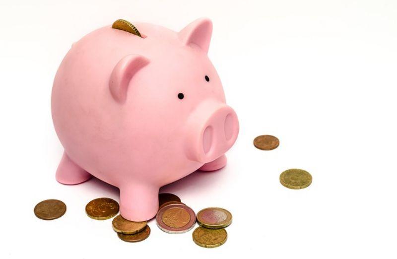 piggy-bank-970340_640_800x522