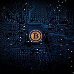 RISPARMIOEBENESSERE - 5 migliori exchange per criptovalute_800x534