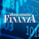 altroconsumo-finanza